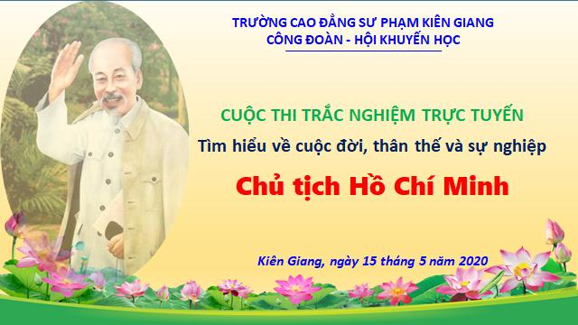 Anh 1 Cuoc thi