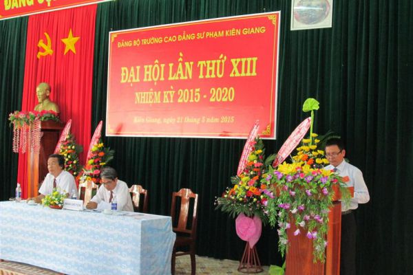 dai-hoi-dang-bo-20271BAE96A-5321-16D5-33F0-F1494A54E660.jpg